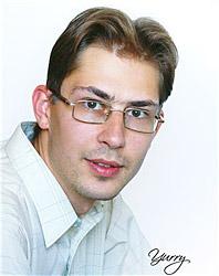 ИП Костевич Юрий Владимирович